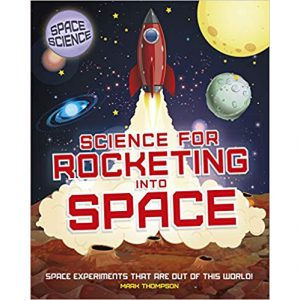 cover_rocketing