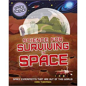 cover_surviving